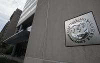 Украина может получить транш кредита МВФ уже в этом году – НБУ