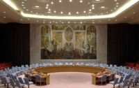В Совбеза ООН назвали дату заседания по ситуации с паспортами на Донбассе