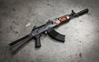 Военный расстрелял людей в супермаркете на Херсонщине