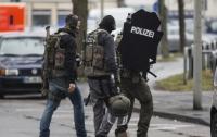 Спецслужбы Германии предотвратили масштабный теракт