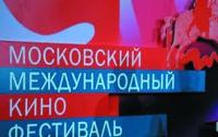 В Москве открывается 35-й Международный кинофестиваль