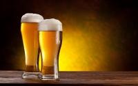 Ученые советуют предотвращать инсульт пивом