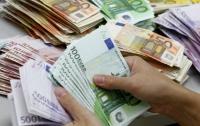 Дания предоставит Украине финансовую помощь в €65 млн