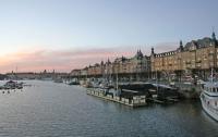 В Стокгольме названы лауреаты Нобелевской премии по физике