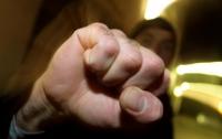 В Киеве злоумышленник ограбил 10-летнего мальчика