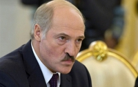 Лукашенко стал лауреатом «Премии мира» (ВИДЕО)