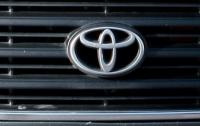 Toyota намерена продавать более 5,5 млн электрокаров в год