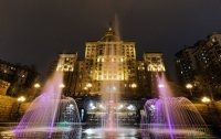 33 млн. грн потратят на ремонт фонтанов на Майдане