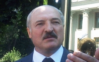 Лукашенко призвал Украину уничтожить