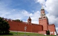 Астролог спрогнозировал развал РФ