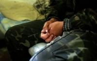 Украина готова к компромиссу ради освобождения пленных украинцев - Геращенко