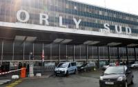 Худшие в мире аэропорты находятся в Европе