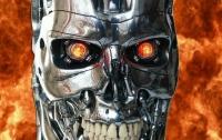 Роботов-убийц заставят признаваться людям в преступлениях