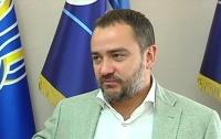 От имени НАПК в суды шлют поддельные протоколы на Павелко