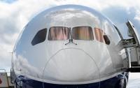 Самолет, заправленный горчицей, перелетел из США в Австралию