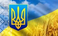 Хто грабує Україну. Зацікавленість чи непрофесіоналізм уряду?