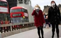 Лондон экстренно объявил чрезвычайное положение