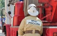 Из-за взрывов на бывшем полигоне в России эвакуировали две тысячи человек