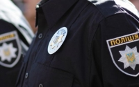 Полицейские Днепропетровщины девять часов пытали мужчину