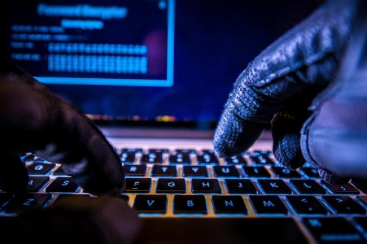 СМИ проинформировали о«массированном кибершпионаже» против Российской Федерации иУкраины