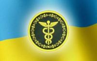 Миндоходов признало эффективность постановления № 231 по наполнению госбюджета