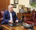 Доходи – собі, проблеми – вкладникам: Володимир Клименко продовжує проводити злочинні банківські оборудки