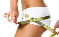Медики назвали еще одну причину появления лишних килограммов