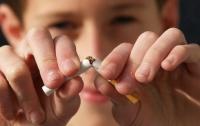 Ученые нашли легкий способ бросить курить
