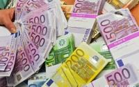 Как отличается минимальная зарплата украинца от европейца