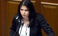 Уже летом в Украине появится новое министерство с новыми чиновниками