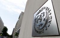 Польша неожиданно решила отказаться от крупного транша МВФ