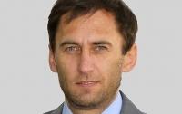 В ОБСЕ нашли замену Безсмертному в политической подгруппе ТКГ