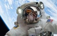 NBC: впервые за 50 лет новый астронавт ушел из NASA