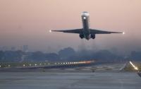 Львовские правоохранители разоблачили схему присвоения миллионов гривен авиакомпании