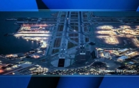 Диспетчер аэропорта Сан-Франциско предотвратил столкновение пяти самолетов