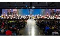 Українці взяли 5 призів на науково-технічному конкурсі Intel