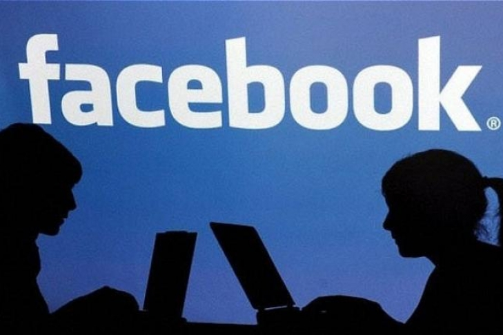 Фейсбук начнет сообщать пользователям остраницах сих фотоснимками