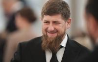 Кадыров поздравил Зеленского и пожелал