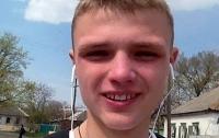 Особо опасен: в Харькове ищут 20-летнего преступника