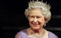 Королева рассказала о своих алкогольных пристрастиях