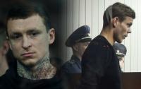 Российские футболисты шикарно посидели в кафе перед тем, как избили чиновника