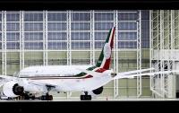 Новый самолет президента Мексики сломался впервые после ввода в эксплуатацию