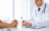 Украину атакуют энтеровирусные заболевания, - врач