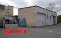 «Киевголография» не в силах выполнить государственный заказ