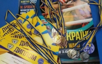 Чемпіонат України з кікбоксингу: кращі команди і події навколо