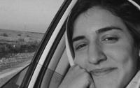 Дочь дипломата загадочно погибла в России