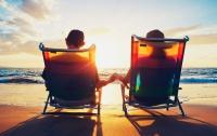 Психологи научились предсказывать судьбу любовных отношений