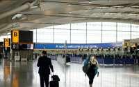 400 украинцев вернулись из Ливана, Болгарии и Кипра