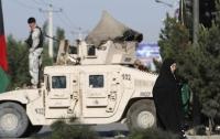 На востоке Афганистана уничтожены 65 террористов
