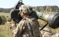 США безвозмездно окажут военную помощь Украине
